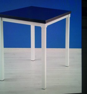 Стол Мишель 800х600 (1200х800)