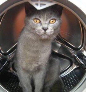 Ремонт стиральных машин на дому!Березовский и Екб