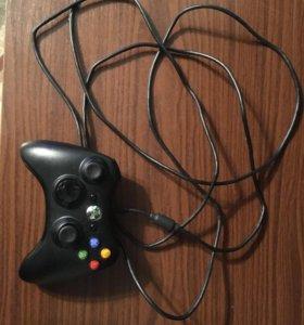 Геймпад для Xbox 360/PC