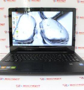 Ноутбук Lenovo G50-30 (Ч68)