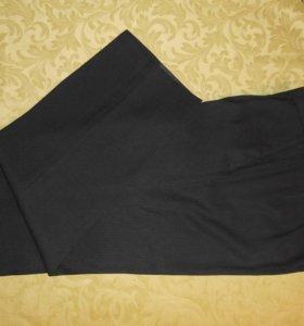 Классические брюки kaizer, размер 54.
