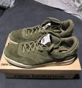 Продам кроссовки New Balance CT300 ENG