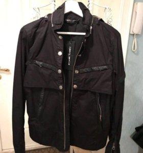 Куртка Frankie Morello (Новая, оригинал)