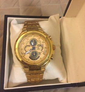 Часы мужские (новые)