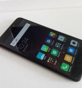 Обмен Xiaomi Redmi 4x
