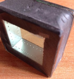 Стеклопакет, ремонт стеклопакета