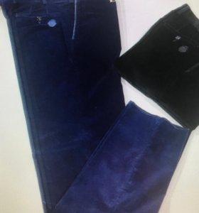 Мужские брюки Billionaire