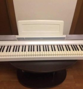 Цифровое пианино KORG SP-170
