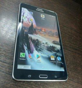 планшет Samsung Tab 4 7.0