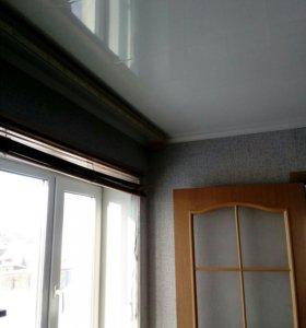 Ремонт квартир ,отопление сантехника.