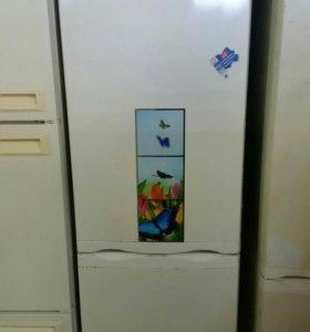 Холодильник Ардо с доставкой