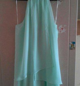 Платье Бон Прикс