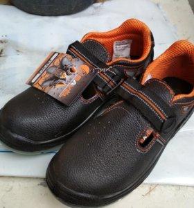 Обувь 42 размера