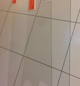 Защитное бронированное стекло iPhone (айфона)
