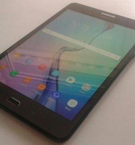 Планшет Samsung tab a8