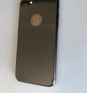 Айфон 7 128гига