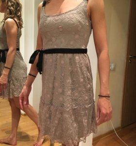 Платье женское Promod 44 размер