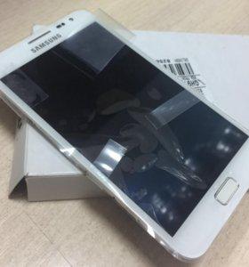 Дисплейный модуль Samsung Galaxy Note/N7000