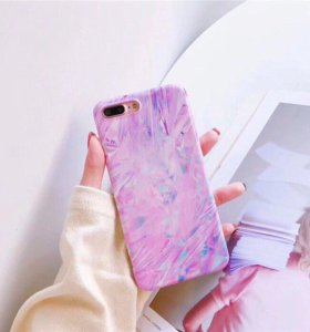 Чехол IPhone 7plus/8plus