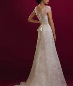 Свадебное платье р. 48-50