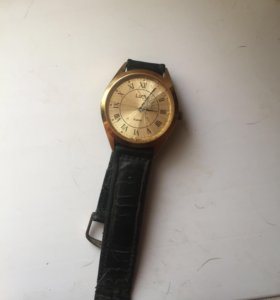 Часы Luch 15 jewels