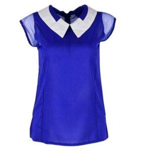 Блузка новая.Размер 42