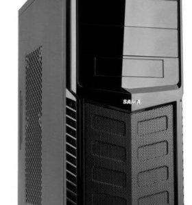 Продам мощный компьютер для игр и графики
