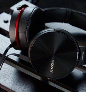 Sony MDR -XB 950