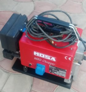 Сварочный аппарат генератор бензиновый