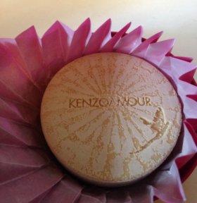 Мыло парфюмированное Kenzo