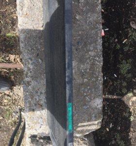 Радиатор кондиционера фольксваген каравелла т4
