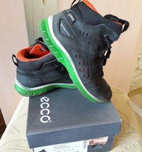 Ботинки Ecco - 30 размер