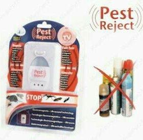 Хотите легко избавиться от грызунов и насекомых???