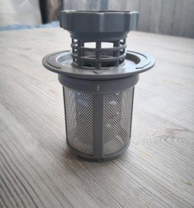 Фильтр для посудомоечной машины, артикул 10002494