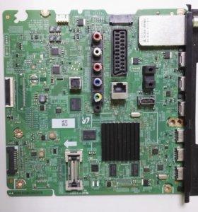 Майн плата телевизора Samsung bn41-01958b