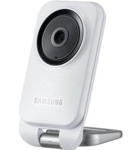 ВИДЕОНЯНЯ SAMSUNG SMARTCAM SNH-C6110BN