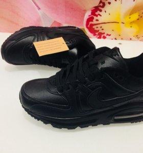 Кроссовки Nike air max