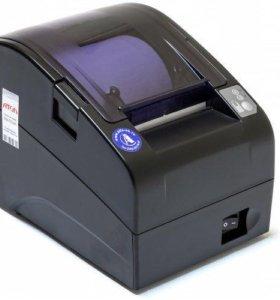 Принтер чеков АТОЛ Fprint22
