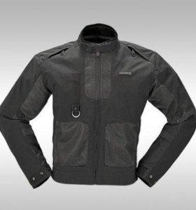 Куртка TAICHI RSJ254 новая