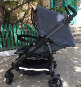 Peg perego si complete