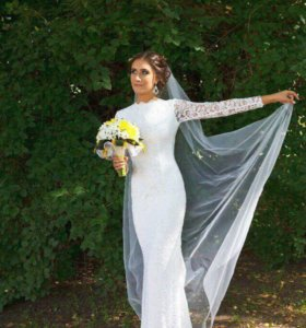 Sofi Strokatto платье