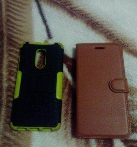 Xiaomi Redmi note4x