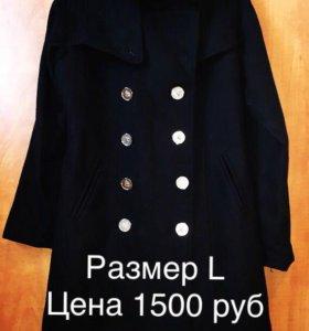 Классный Пальто