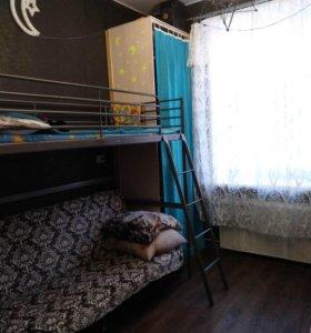 Комната, 13.1 м²