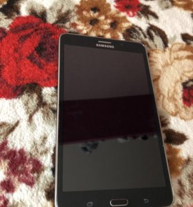 Планшет Samsung Galaxy TAB 4 SM-T231