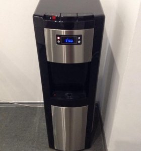 Кулер Ecotronic P9-LX Hot and Cold