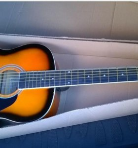Гитара Naranda.