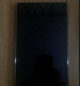Планшет Asus ZenPad 7.0