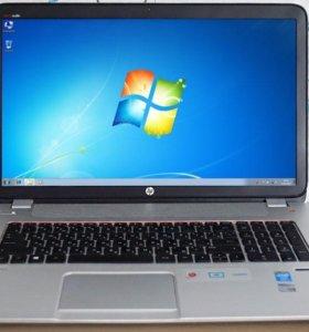 Установка Windows XP, 7,8,10