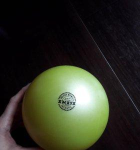 Мяч для х/г